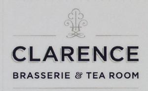 Clarence Restaurant & Brasserie
